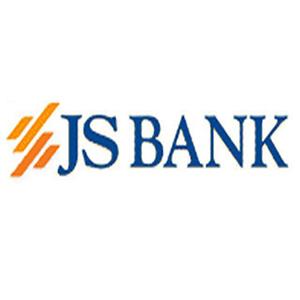 JS-Bank-logo