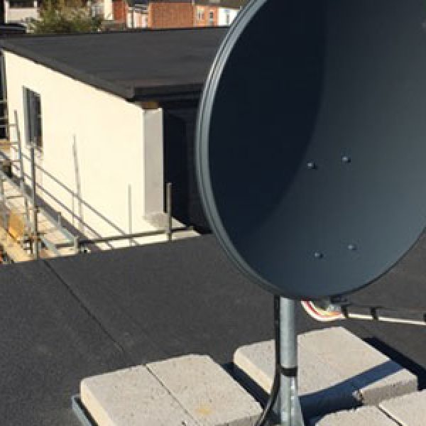 new-satelite-install2